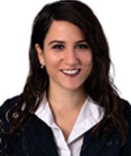 Book an Appointment with Dr. Nevena Jovanovic for Naturopathic Medicine