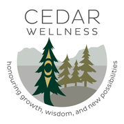 Cedar Wellness Counselling & Consulting