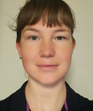 Book an Appointment with Jessica Griffin for Massage Therapy