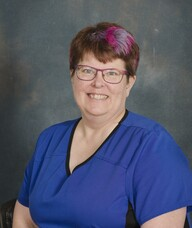 Book an Appointment with Kellie Reynolds for Massage Therapist