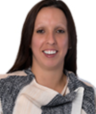 Book an Appointment with Natalie Poynton for Massage Therapy