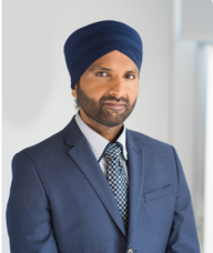 Book an Appointment with Dr. Harvey Rao for Physician Consultation