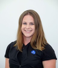 Book an Appointment with Mrs. Lauren Hagan for Massage Therapy