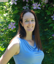 Book an Appointment with Dr. Jessalynn Frederick for Chiropractic
