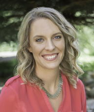 Book an Appointment with Dr. Noelle DeVos for Naturopathic Medicine