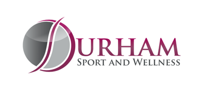 Durham Sport and Wellness