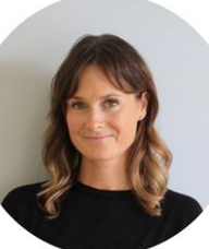 Book an Appointment with Nissa Hale for Massage Therapy