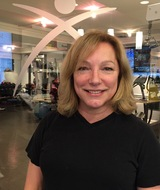 Book an Appointment with Katherine Colleen Walsh at SHAPE Ave & Dav