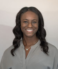 Book an Appointment with Dr. Yvonne Mensah for Chiropractic