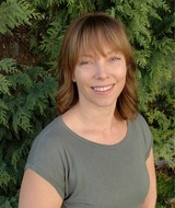 Book an Appointment with Sharon Doncom at Lotus Massage Therapy