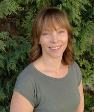 Book an Appointment with Sharon Doncom for Massage Therapy