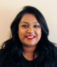 Book an Appointment with Florence Chandanam for Registered Massage Therapy