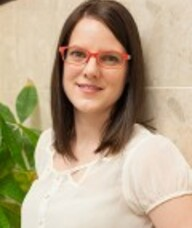 Book an Appointment with Brandy Green for Physical Therapy