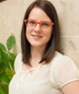 Book an Appointment with Brandy Green - Home Visit at Physioonthego