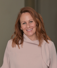 Book an Appointment with Stephanie Harrison for Chiropractic