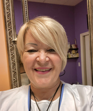 Book an Appointment with Elena Nosikova for Registered Massage Therapy
