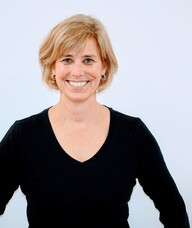 Book an Appointment with Mrs. Dana Mitchell for Physiotherapy