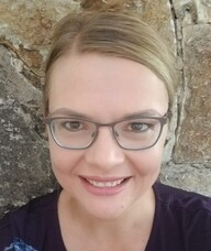 Book an Appointment with Isabella Snyman for Physiotherapy