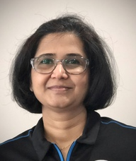 Book an Appointment with Alifiya Vasi for Physiotherapy
