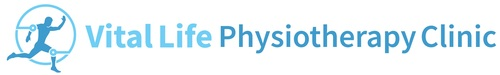 Vital Life Physiotherapy Clinic