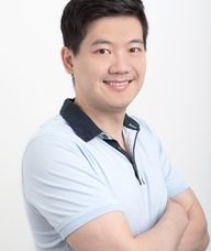 Book an Appointment with David Lee for Physiotherapy
