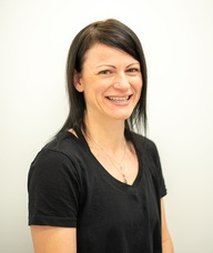 Book an Appointment with Jennifer Lewis for Massage Therapy