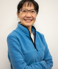 Book an Appointment with Monica Chiu for Physiotherapy
