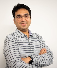 Book an Appointment with Ankur Aggarwal for Physiotherapy