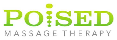 Poised Massage Therapy