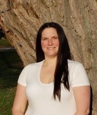 Book an Appointment with Natacha Bray for Massage Therapy