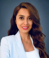 Book an Appointment with Dr. Sanaz Bondar at Body Smart Health