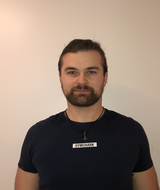 Book an Appointment with Max Stokes at Body Smart Fitness
