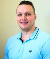 Book an Appointment with David Pannell at Body Smart Health