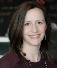Book an Appointment with Jennifer Nagy for Physiotherapy - ConnectTherapyTM
