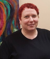 Book an Appointment with Barbara Bourne, Registered Massage Therapist for Registered Massage Therapy