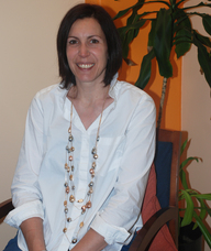 Book an Appointment with Francesca Fabbri, Osteopathic Practitioner/ Physiotherapist for Osteopathy