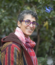 Book an Appointment with Sara Namazi, Homeopath/Reiki Practitioner for Homeopathy, Cancer Support
