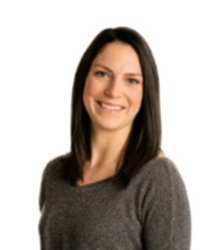 Book an Appointment with Dr. Samantha Partridge, Chiropractor for Chiropractic