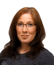 Book an Appointment with Kiri McGuire, Registered Massage Therapist for Registered Massage Therapy
