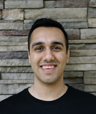 Book an Appointment with Mr. Devin Johal, Kinesiologist/Exercise Therapy for Exercise Therapy / Active Rehabilitation
