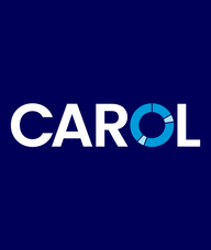 Book an Appointment with Carol AI Bike for Exercise Therapy / Active Rehabilitation