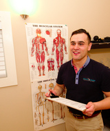 Book an Appointment with Mr. Sean Wilson, Pediatric Recreational Therapy at Personal Best Exercise Therapy