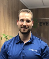 Book an Appointment with Jakub Pawlak at Evergreen Rehab & Wellness - Coquitlam