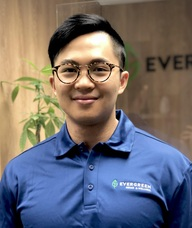Book an Appointment with Tyler Chong for Physiotherapy