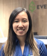 Book an Appointment with Rachel Kuan at Evergreen Rehab & Wellness - Coquitlam