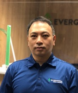 Book an Appointment with Sungwoon Shawn Tjen at Evergreen Rehab & Wellness - Coquitlam