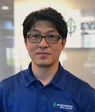 Book an Appointment with Jong Hwan (John) Kim for Acupuncture