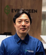 Book an Appointment with David Ha at Evergreen Rehab & Wellness - Coquitlam