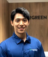 Book an Appointment with Jewoung Youn at Evergreen Rehab & Wellness - Coquitlam