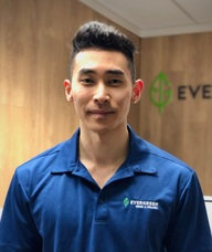Book an Appointment with James Lee for Kinesiology (Active Rehab & PT)